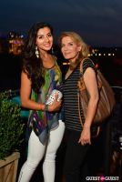Sip With Socialites July Luau Happy Hour #66