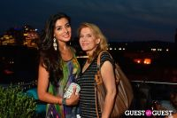 Sip With Socialites July Luau Happy Hour #67