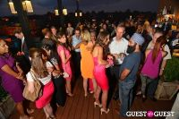 Sip With Socialites July Luau Happy Hour #70