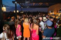 Sip With Socialites July Luau Happy Hour #71