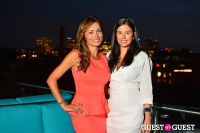 Sip With Socialites July Luau Happy Hour #72