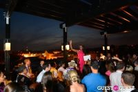 Sip With Socialites July Luau Happy Hour #76