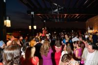 Sip With Socialites July Luau Happy Hour #77