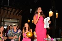 Sip With Socialites July Luau Happy Hour #78