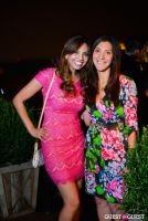 Sip With Socialites July Luau Happy Hour #83