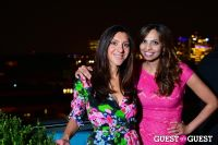 Sip With Socialites July Luau Happy Hour #84