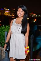 Sip With Socialites July Luau Happy Hour #85