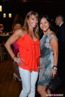 Sip With Socialites July Luau Happy Hour #87