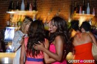 Sip With Socialites July Luau Happy Hour #88