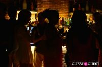 Sip With Socialites July Luau Happy Hour #92