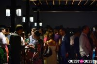 Sip With Socialites July Luau Happy Hour #95