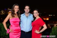 Sip With Socialites July Luau Happy Hour #98