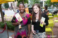 #FreeSmoothieDayDC with Jamba Juice #11