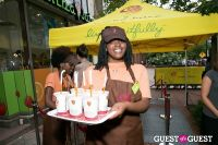 #FreeSmoothieDayDC with Jamba Juice #15