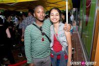 #FreeSmoothieDayDC with Jamba Juice #17