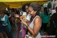#FreeSmoothieDayDC with Jamba Juice #45