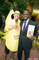 #FreeSmoothieDayDC with Jamba Juice #68