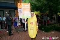 #FreeSmoothieDayDC with Jamba Juice #70