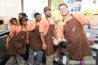 #FreeSmoothieDayDC with Jamba Juice #85
