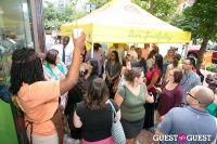 #FreeSmoothieDayDC with Jamba Juice #89