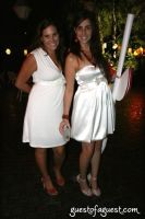 St Tropez White Party #4