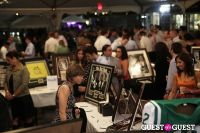 Lustgarten Foundation's 2nd Annual A Night on the River #23