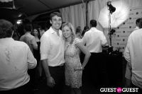 Lustgarten Foundation's 2nd Annual A Night on the River #69