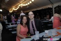 Lustgarten Foundation's 2nd Annual A Night on the River #72