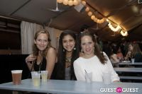 Lustgarten Foundation's 2nd Annual A Night on the River #73