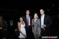 Lustgarten Foundation's 2nd Annual A Night on the River #101