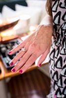 ADORNIA Jewelry and 6 Shore Road Host Pop-Up Shop Aboard Yacht at Navy Beach #36