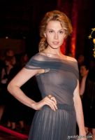 New Yorkers for Children's 10th annual Fall Gala #3
