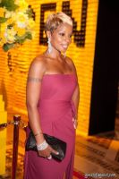 New Yorkers for Children's 10th annual Fall Gala #5