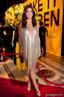 New Yorkers for Children's 10th annual Fall Gala #10