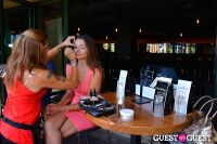 Sip with Socialites Sunday Funday #3