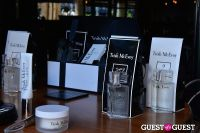 Sip with Socialites Sunday Funday #4