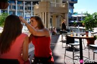 Sip with Socialites Sunday Funday #11