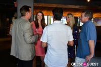 Sip with Socialites Sunday Funday #27