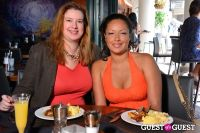 Sip with Socialites Sunday Funday #38
