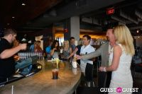 Sip with Socialites Sunday Funday #39
