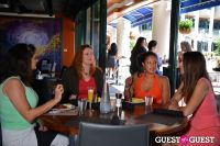 Sip with Socialites Sunday Funday #41