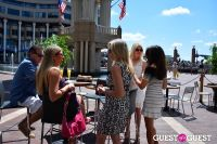 Sip with Socialites Sunday Funday #42
