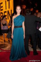 New Yorkers for Children's 10th annual Fall Gala #16