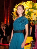 New Yorkers for Children's 10th annual Fall Gala #17