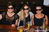 Sip with Socialites Sunday Funday #74