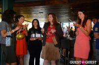 Sip with Socialites Sunday Funday #89