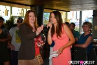 Sip with Socialites Sunday Funday #97