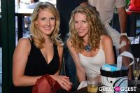Sip with Socialites Sunday Funday #105