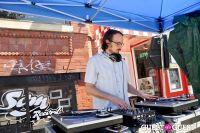 MidCity Dog Days Festival #16