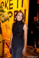 New Yorkers for Children's 10th annual Fall Gala #29